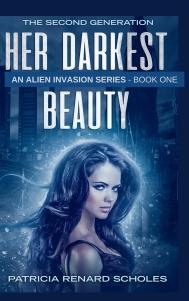 Her Darkest Beauty 3 (8)