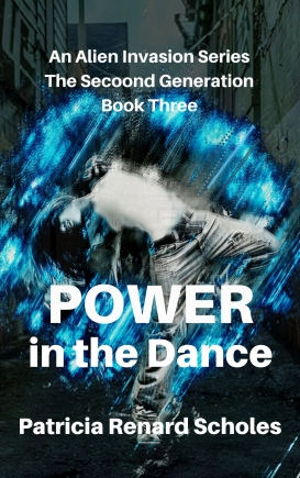 Power in the Dance 3 (10)